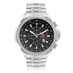 Relógio Masculino Swiss Precimax Analógico PX14031 Aço
