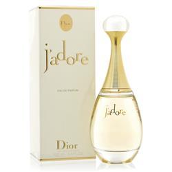 Perfume Feminino Dior J''adore Eau de Parfum 100 ml