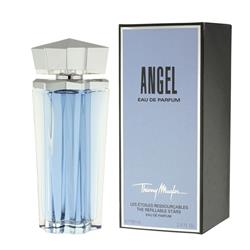 Perfume Feminino Thierry Mugler Angel Eau de Parfum 100 ml