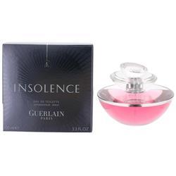 Perfume Feminino Guerlain Insolence Eau de Toilette 100 ml