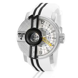 Relógio Masculino Champion Neymar Jr. Star Automático NJ30024B Borracha