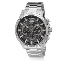 Relógio Masculino Condor Analógico COVD33AN/3C Aço inoxidável