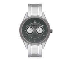 Relógio Masculino Orient Analógico MBSSM026 G2SX Aço