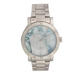 Relógio Feminino Allora Analógico AL2036FLK/3A Dourado