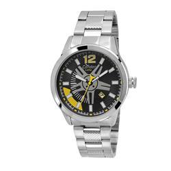 Relógio Masculino Condor Analógico CO2115VT/3P