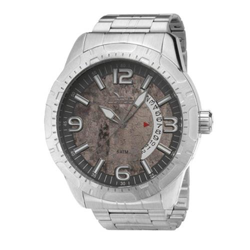 Relógio Masculino Condor Analógico CO2415AS/3C