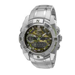 Relógio Masculino Condor Anadigi COAD1119A/3V