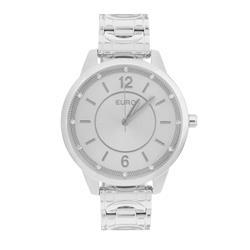 Relógio Feminino Euro Analógico EU2036YKZ/3K Dourado