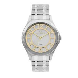 Relógio Feminino Technos Trend 2036MFQA/3C