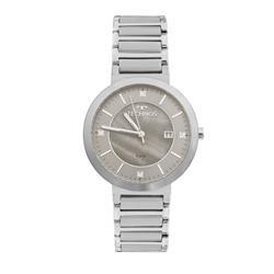 Relógio Feminino Technos 2115KTK/1C