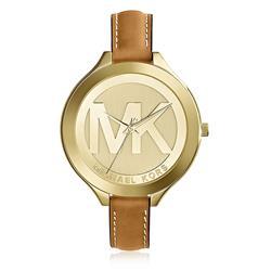Relógio Feminino Michael Kors Analógico MK2326/2XN Caramelo