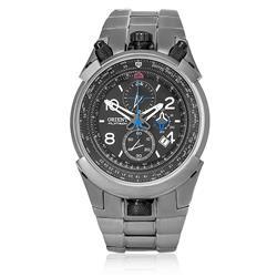 Relógio Masculino Orient Flytech Analógico MBTTC008 P2GX Titânio