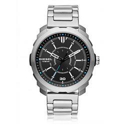 Relógio Masculino Diesel Analógico DZ1786/1PN Fundo Preto