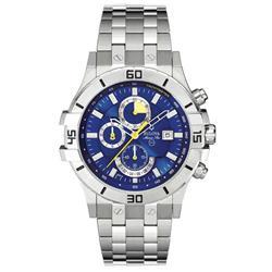 d6c80be894a Relógio Masculino Bulova Marine Star Analógico WB309.
