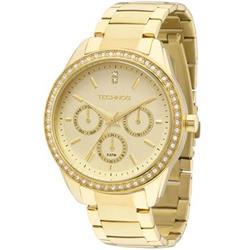 Relógio Feminino Technos Elegance Ladies analógico 6. 1c41cff6c5