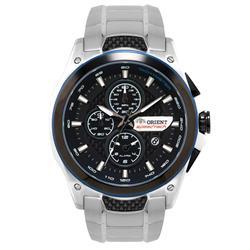 a0598555019 Relógio Masculino Orient Speed Tech Analógico MBSSC1.