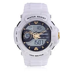 3c0d1ecaafd Relógio Masculino XGames ANADIGI XMPPA187 BXBX Borra.