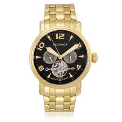 cabb0384c1b Relógio Masculino Technos Automatic Analógico 2L27AB.