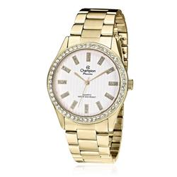 8afd67f4440 Relógio Feminino Champion Passion Analógico CH24615H.