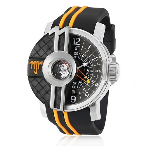 Relógio Masculino Champion Neymar NJ30024J Automático 2122bef448