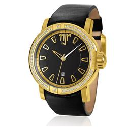 Relógio Feminino Champion Neymar Jr. Sporty NJ38062P Dourado