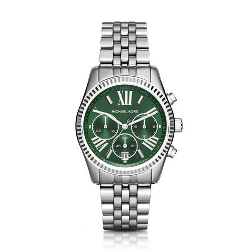 Relógio  Masculino Michael Kors MK62221VN Aço