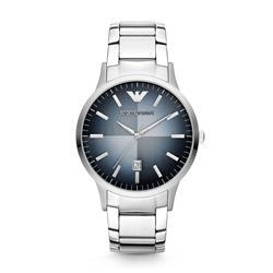 Relógio Masculino Emporio Armani Analógico AR2472 1A. 4a2f0c0f3e