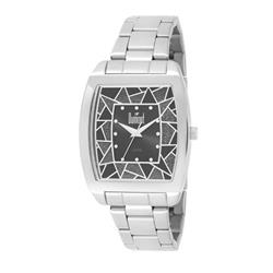 Relógio Feminino Dumont Analógico DU2036LTL/3P