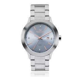 Relógio Feminino Technos Trend 2115MKQ/3A
