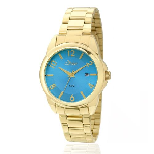 Relógio Feminino Condor CO2115SX/4A