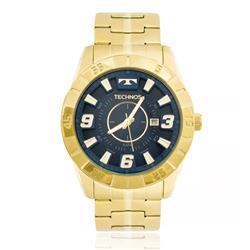 Relógio Feminino Technos 2115KYZ/4A Dourado
