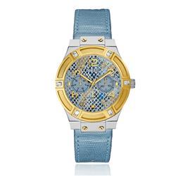 Relógio Feminino Guess Analógico 92506LPGSBC5 Couro
