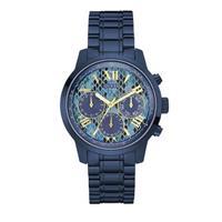 Relógio Feminino Guess Analógico 92521LPGSEA8 Azul c3ef672726
