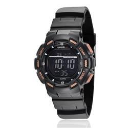 95a9f53f90a Relógio Feminino Speedo Esportivo digital 81168L0EVN.