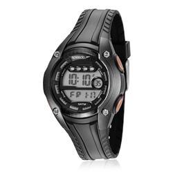 Relógio Feminino Speedo Esportivo digital 81169L0EVNP1 Borracha