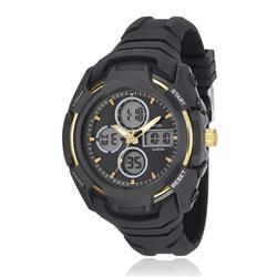 6b1a3b7c3e3 Relógio Masculino Speedo Esportivo digital 81166G0EV.