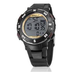 ef200d48a6d Relógio Masculino Speedo Esportivo digital 81165G0EV.