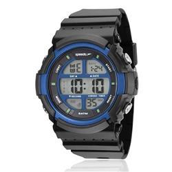 d6f6aef5d3b Relógio Masculino Speedo Esportivo digital 81164G0EVNP2 Borracha