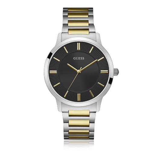 720d6bc27f4 Relógio Masculino Guess Analógico 92648GPGDBA2 Aço Misto