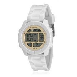 Relógio Feminino Speedo Digital 80588L0EVNP2 Borracha