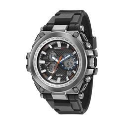 Relógio Masculino Speedo ANADIGI 81160G0EVNP2 Borracha