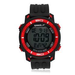 Relógio Masculino Speedo Digital 80603G0EVNP1 Borracha