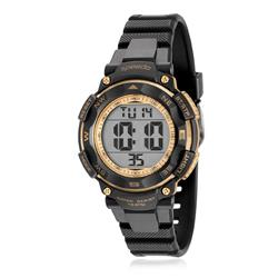 Relógio Feminino Speedo Digital 80616L0EVNP1 Borracha
