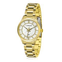 57299fe08f4 Relógio Feminino Lince Analógico LRGH072L KU34 Kit C..