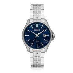 Relógio Feminino Orient Analógico FBSS1130 D1SX Aço