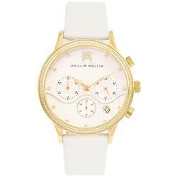 8f4e767725e Relógio Feminino - As marcas mais vendidas em até 10x sem juros no ...