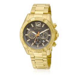 bf87cfcd8b2 Relógio Masculino Condor Analógico COVD33AR 4C Dourado