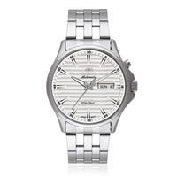 Relógio Masculino Orient Automatic 469SS043 S1SX Aço