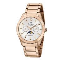 Relógio Feminino Champion Passion CH38271Z Rose