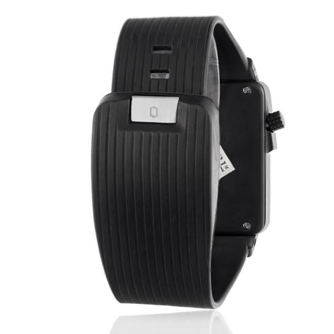 60eebf5a489 Relógio Masculino Orient e-Design GBSPD001 B1PX Touch Screen. Ampliar